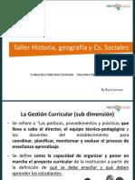 Presentacion TALLER HISTORIA.pptx