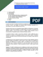 PLANOSASBUILT.docx