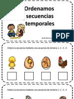 secuencias-temporales.pdf