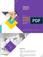 Taller_estrategia_de_colaboracion_NEE.pdf