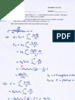 2011Fexam3 Solution 27lurxj