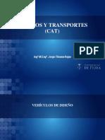 III_b_Los_vehículos.pdf