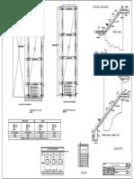 Plano Estructuras