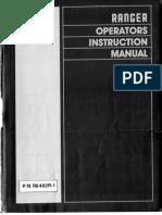 Ranger 664C 666C.pdf