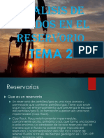 Tema 2 ANALSIS DE FLUIDOS.pdf