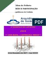 24 Dez 2017 4º Domingo Do Advento 0232993.PDF