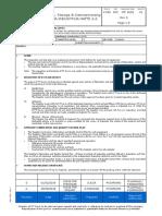 K305-000-ITP-1628-01_0