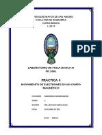 MOVIMIENTO-DE-ELECTRONES-EN-UN-CAMPO-MAGNETICO-docx.pdf