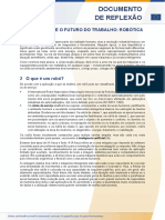 _PT-W-818- Robotics Dicussion Paper (3)