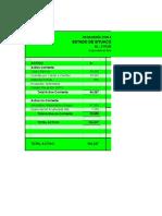 h - Camara - Presupuestos y Ee.ff. - 50 - Presupuesto - Industrial - Don Mario - Con Anexos - Solucion - Avance