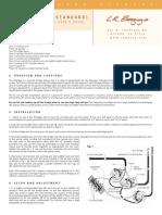 lr-baggs-x-bridge-install-manual-user-guide-us.pdf