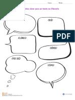 6 preguntas clave para un texto no literario.pdf