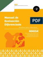 02. Manual de Evaluacion.pdf