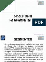 CHAPITRE III (segmentation).pptx