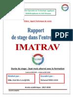 Rapport de stage IMATRAV 2.docx