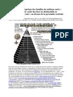0. L'oligarchie suprême des familles de noblesse noire (2).docx
