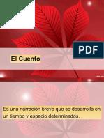 964678 15 GmTs4EEj Elcuento