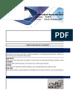 Anexo 4- Investigacion Accidente o Incidente Vr4.xlsx