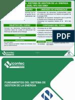 121v06-v2fundamentosdelsistemadegestiondelaenergia.sge.ntciso50001 (1).pdf