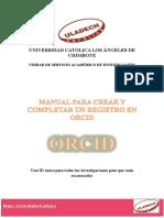 Manual ORCID.pdf