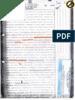 pacto______sucessório.pdf