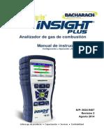 Mantenimiento Analizador de gases.pdf