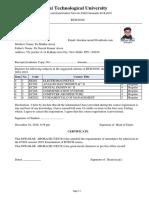 sem4.pdf