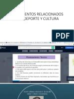 MOVIMIENTOS RELACIONADOS CON DEPORTE Y CULTURA.pptx