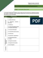Taller_10_Planificando_el_Informe.docx