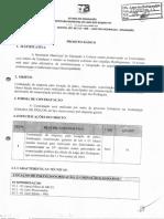 03 PROJETO BÁSICO EDITAL_0001.pdf