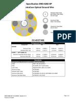 Dno-6282-OPGW 12 HILOS.pdf