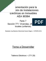 139_14-1-Tableros Electricos.pdf
