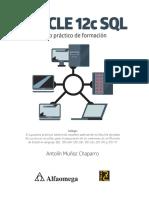 0racl3-12c_SQL.-Curs0-práctico-de-formación.pdf