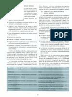 10_TIPOLOGIA_Y_CLASIFICACION_DE_ZONAS_VERDES.PDF