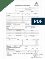 formulario fonasa