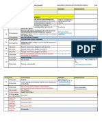 18 Crono ERA-3 BQ-INMUNO (TURNO MAÑANA Y NOCHE) (Version 24SEPTIEMBRE).pdf