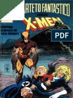 Épicos Marvel - Abril #01 de 07.pdf