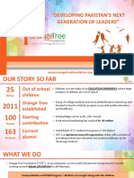 Orange Tree Proposal.pdf