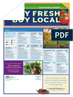2019-2020 Loudoun Buy Fresh Buy Local Guide