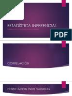 Clase_5_Correlacion_y_Comparaci_n.pptx;filename*= UTF-8''Clase 5 Correlacion y Comparación.pptx