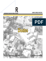 Aula 03 - Diodos.pdf