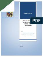 Análisis de Tensión en Estructuras de Acero- Jack c. Mccormac