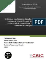 1. Síntesis de catalizadores basados en óxidos de metales_ILS.pdf