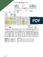 (GID-CA-R-002 Diseño de Shotcrete 14300NSH2C-Sin MasterRoc SA160-Cerro Lindo 08-09-2015) (1) (2)