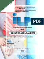BOLSA DE AGUA CALIENTE.docx