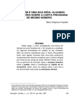 7639-21387-1-PB.pdf