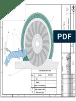 turbinas- turgo.pdf