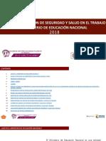 articles-365690_varios_4.pptx