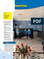 chp 8 section view.pdf