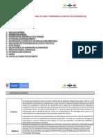 PR PREA a 123 PTA Caracterización Fluidez y Comprensión 2019-01-15.PDF